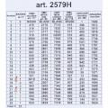 ORCHİDEA 24 x 30 cm Bahar Geliyor Baskılı Goblen 2579H