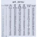 ORCHİDEA 30 x 40 cm Kuğu Ailesi Baskılı Goblen 2616J