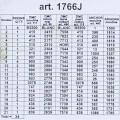 ORCHİDEA 30 x 40 cm  Kuğu ile Bahar Manzarası Baskılı Goblen 1766J