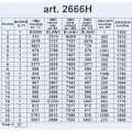 ORCHİDEA 24 x 30 cm Sarı Güller Baskılı Goblen 2666H