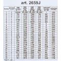 ORCHİDEA 30 x 40 cm Bahar Kuşları Baskılı Goblen 2659J