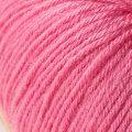 Gazzal Baby Wool Pembe Bebek Yünü - 831