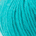 Gazzal Baby Wool XL Mavi Bebek Yünü-832XL