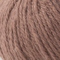 Gazzal Baby Wool XL Kahverengi Bebek Yünü-835XL