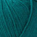 Örenbayan Star Petrol Yeşil El Örgü İpi - 105-1754