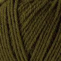 Yarnart Charisma Yeşil El Örgü İpi - 530