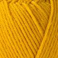 Yarnart Charisma Sarı El Örgü İpi - 9680