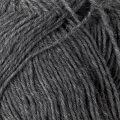 Yarnart Wool Füme El Örgü İpi - 179