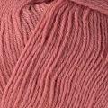 Yarnart Wool Pembe El Örgü İpi - 357