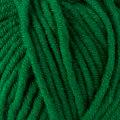 Yarnart Merino Bulky Yeşil El Örgü İpi - 338