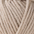 Yarnart Shetland Chunky Bej El Örgü İpi - 604