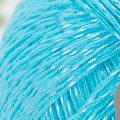 Yarnart Summer Mavi El Örgü İpi - 33