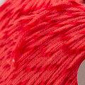 Yarnart Summer Kırmızı El Örgü İpi - 16