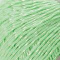 Yarnart Summer Yeşil El Örgü İpi - 20