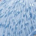 Yarnart Summer Mavi El Örgü İpi - 11