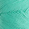 La Mia Baby Cotton Su Yeşili El Örgü İpi - L027