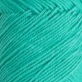 La Mia Baby Cotton Yeşil El Örgü İpi - L044