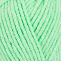 Kartopu Punto Yeşil El Örgü İpi - M000447