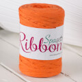 Series - Spagettiyarn Ribbon