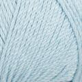 La Mia Diamond Cam Göbeği El Örgü İpi - L054