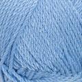 La Mia Diamond Mavi El Örgü İpi - L110