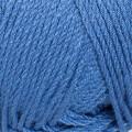 La Mia Diamond Gece Mavisi El Örgü İpi - L159