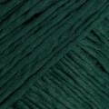 La Mia Paper Soft Yeşil Yumuşak Kağıt İp - L128