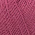 Kartopu Amigurumi Gül Kurusu El Örgü İpi - K1749