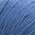Kartopu Amigurumi Mavi El Örgü İpi - K1620