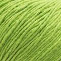 Kartopu Amigurumi Fıstık Yeşili El Örgü İpi - K1390