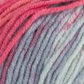YarnArt Jeans Crazy Ebruli El Örgü İpi - 8205