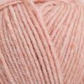 La Mia Wool Easy Somon El Örgü İpi - L208