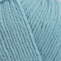 La Mia Wool Easy Mavi El Örgü İpi - L203