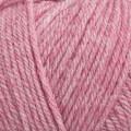 La Mia Wool Easy Pembe El Örgü İpi - L205