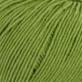 YarnArt Jeans Yeşil El Örgü İpi - 69