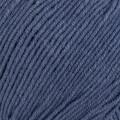 YarnArt Jeans Antrasit El Örgü İpi - 68