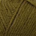 Kartopu Hola 50gr Haki Yeşil El Örgü İpi - K410