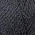 Loren Natural Cotton Füme El Örgü İpi - R081