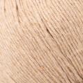 Loren Natural Cotton Ten Rengi El Örgü İpi - R084