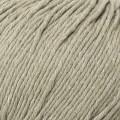 Loren Natural Cotton Küf Yeşili El Örgü İpi - R089