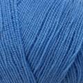 Kartopu Kristal Mavi El Örgü İpi - K1536