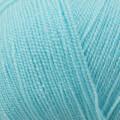 Kartopu Kristal Açık Mavi El Örgü İpi - K1552