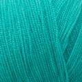 Kartopu Kristal Yeşil El Örgü İpi - K1456
