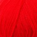 Kartopu Kristal Açık Kırmızı El Örgü İpi - K160