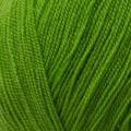 Kartopu Kristal Yeşil El Örgü İpi - K1397