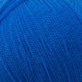 Kartopu Kristal Saks Mavi El Örgü İpi - K1627