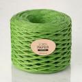 Renk - Yeşil