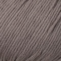 Gazzal Organic Baby Cotton Gri Bebek Yünü - 435