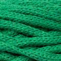 Spagettiyarn XXLace Koyu Yeşil El Örgü İpliği - 15