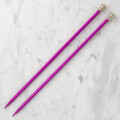 Recommended Knitting Needle - 6 mm (US 10)
